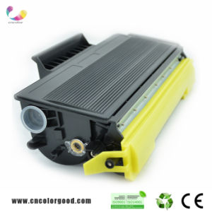Laser Printer Tn580 Toner Cartridge for Hl 5240 MFC 8860dn Made in China pictures & photos