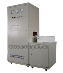 MCG High Voltage Pulse Magnetizer pictures & photos