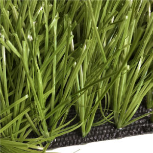 Popular Monofilament Artificial Football Turf Lawn pictures & photos