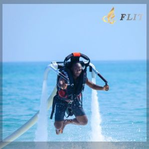 Hot Selling Jetlev Water Jet Flyer with X Jet Pack pictures & photos