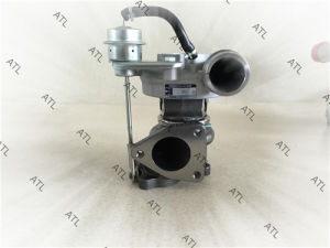 CT12b Turbocharger for Toyota 17201-58040 pictures & photos