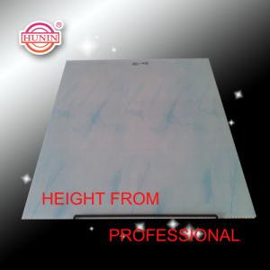 60CM Width Plastic PVC Panel for Walls pictures & photos