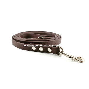 Training Dog Collar Lead (HST11640)