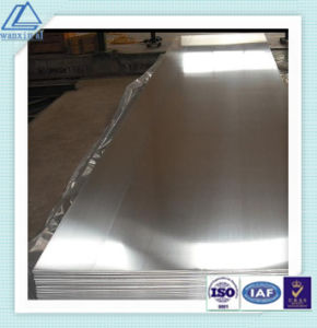 Montenegro Best Aluminum Plate pictures & photos