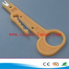 Network Tool --Wire Stripper/Stripper for Cable pictures & photos