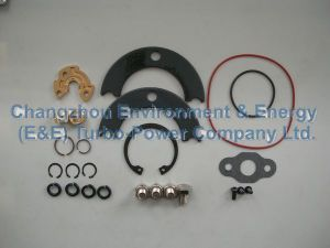 Tb25 Tb28 Repair Kit Rebuild Kit Turbocharger Parts pictures & photos
