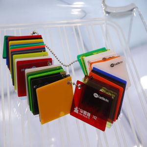 plexiglass colors - Plexiglas Color