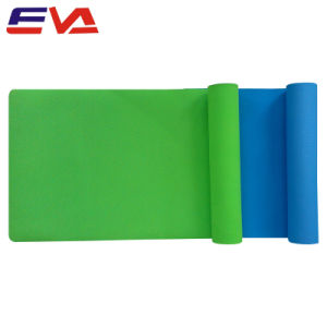 EVA Colorful Floor Mat