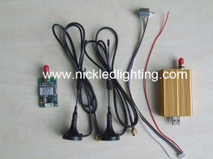 RF Wireless Controller pictures & photos