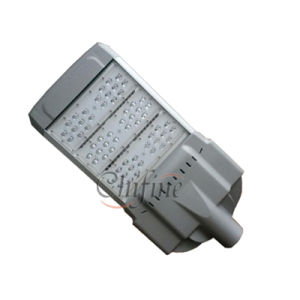 Customized LED Street Light Housing pictures & photos