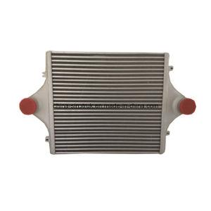 Hot Sale Original Aluminum Intercooler of Volvo 20758816 1676631