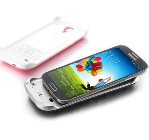 Hot-Selling Power I9500 Phone Case (D9500)