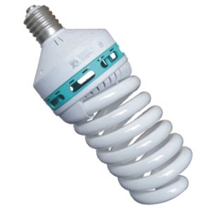 Good Sales 105W Energy-Saving Lamp pictures & photos