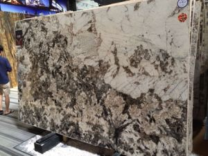Bc-010 Imported Granite for Tile/Imported Granite Tile for /Engineering/Plate Slabs pictures & photos