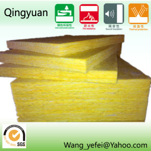 Rock Wool for Building Insulation T60 pictures & photos