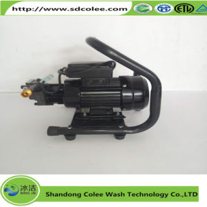 Automatic Vehicle Cleaning Tool pictures & photos