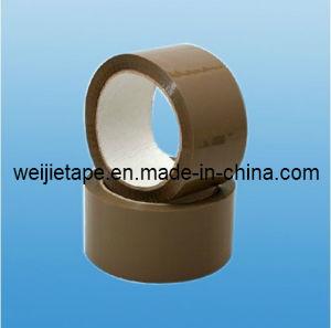 Tan Sealing Tape-001