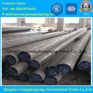 ASTM1015, 1020, C15, C20, S15c, S20c Steel Round Bar