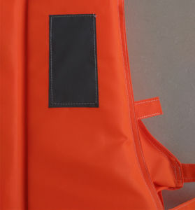 New Product Marine Saving Foam Swimming Life Vest Jacket pictures & photos