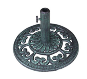 Outdoor Furniture, Garden Furniture, Garden Decoration, Umbrella Base