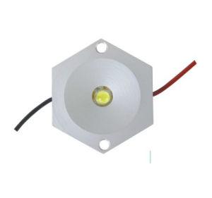 DOT Fonte De Luz LED Module pictures & photos