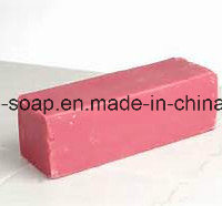 Cheap Price Perfumed Laundry Bar Soap pictures & photos