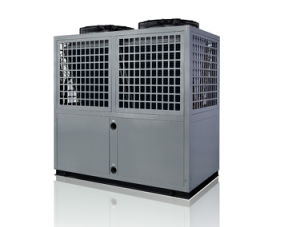 150kw Heating Capacity Industrial Water Chiller and Air Cooled Chiller pictures & photos