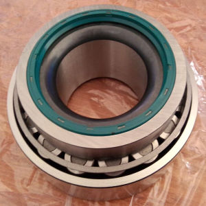 Made in China! Tapered Roller Bearing 31306 pictures & photos