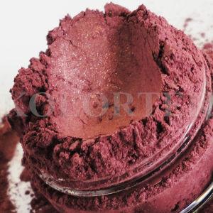 Kolortek Cosmetic Grade Powder Pigments pictures & photos