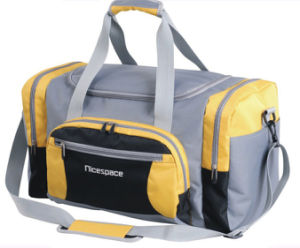 Travelling Bag for Outdoor pictures & photos
