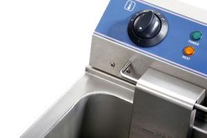 Electric Fryer (EFB-101V / EFB-151V / EFB-201V) pictures & photos