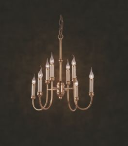 Classical Home Decorative Chandelier