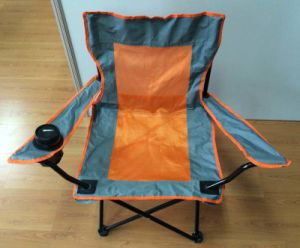 Folding Chair for Camping, Beach, Fishing (ET-CHO-107B) pictures & photos