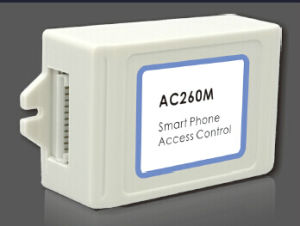 WiFi Smart Phone Access Control pictures & photos