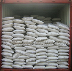 Zinc Sulphate with Heptahydrate pictures & photos