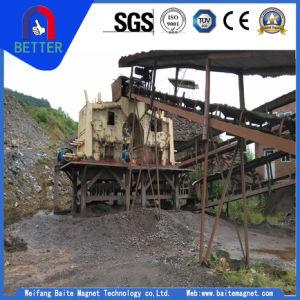 Px Series Sand Making Machine/Crusher Machine/Crushing Machinery pictures & photos