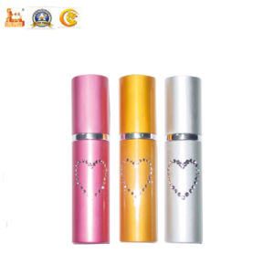 Police Lady Wholesale Pepper Spray Self-Defense Series pictures & photos