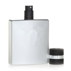 Perfumes for Women with Good Quality pictures & photos