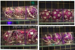 Christmas Balls (ball056)