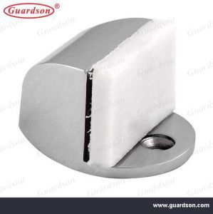 Dome Door Stop Zinc Alloy (302123) pictures & photos