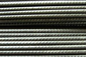 12mm Concrete Reinforcing Steel Bar, Deformed Steel Bar with Ribs pictures & photos
