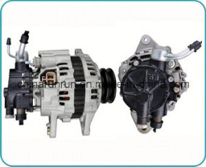 Auto Alternator for Mitsubishi (A2TN0399 12V 65A) pictures & photos