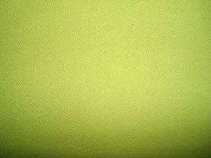 Cotton Bonded with PTFE Retardant Canvas pictures & photos