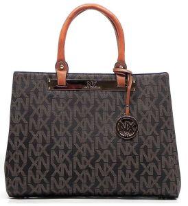 Best Designer Bags Online Sales for Ladies Fashion Ladies Handbag Sale New Accessories Handbag Brands pictures & photos