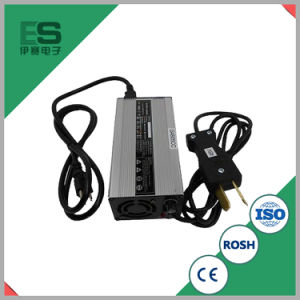 New 36V Golf Cart Battery Charger for Ez Go Club Car Ds Ezgo with Crowsfoot Plug pictures & photos