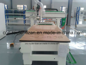 Linear Type Atc Woodworking Machinery Tool pictures & photos