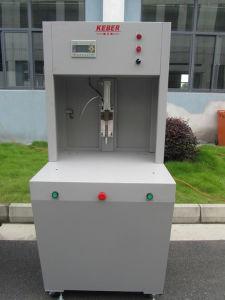 Airleak Testing Machine