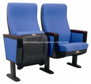 Auditorium Meeting Conference Public Seating Manufacturer (1003B) pictures & photos