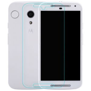 Anti-Explosion Tempered Glass Screen Protector pictures & photos