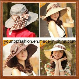 Sun Visor Hat, Sun Hat, Beach Sun Hat